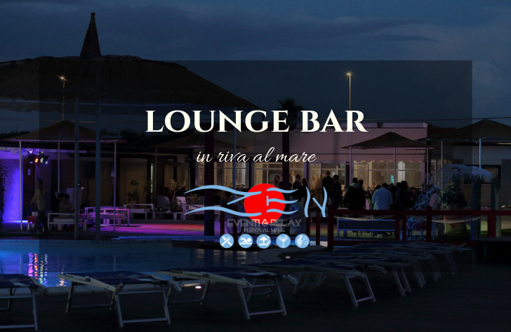 lounge-bar-varcaturo